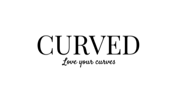 Curved Rabatkode