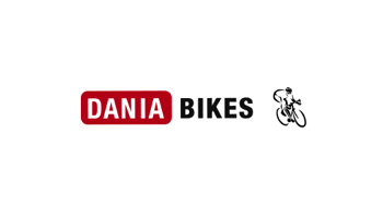 Dania Bikes Rabatkode