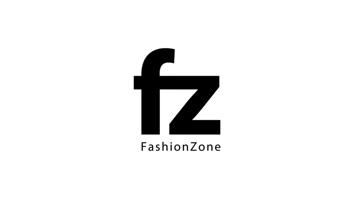 FashionZone Rabatkode