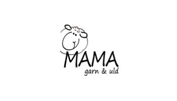 MAMA Garn & Uld Rabatkode