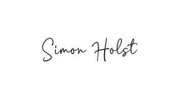 Simon Holst Rabatkode
