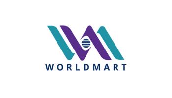 Worldmart Rabatkode
