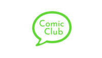 Comic Club Rabatkode