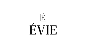 ÉVIE Rabatkode