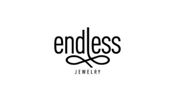 Endless Jewelry Rabatkode
