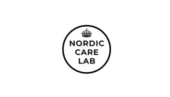 Nordic Care Lab Rabatkode