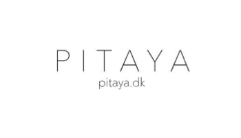 Pitaya Rabatkode