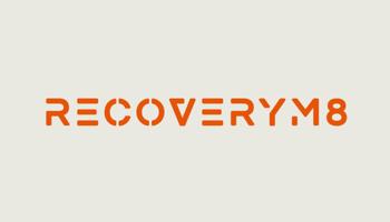 Recoverym8 Rabatkode
