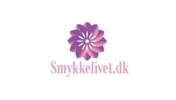 Smykkelivet.dk Rabatkode
