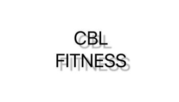 CBL-Fitness Rabatkode