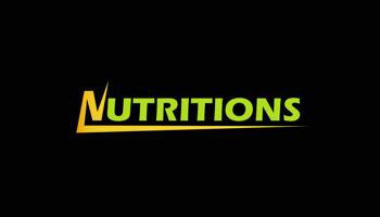 Nutritions Rabatkode