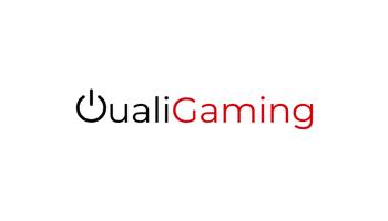 QualiGaming Rabatkode