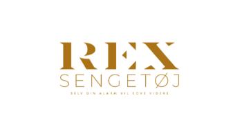 Rex Sengetøj Rabatkode