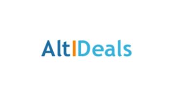 AltIDeals Rabatkode