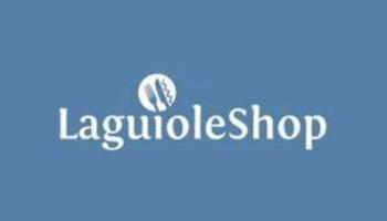Laguioleshop Rabatkode