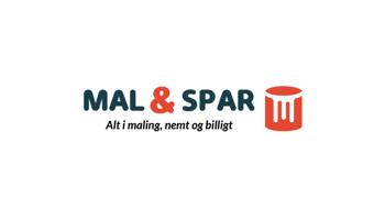Mal & Spar Rabatkode
