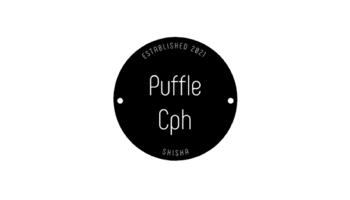 Puffle Copenhagen Rabatkode