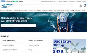 Boatlab Oplysninger