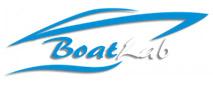boatlab